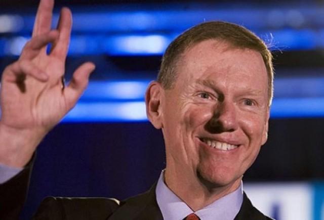 Seful Ford a castigat 18 milioane $ in 2009