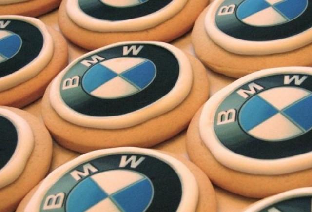 BMW inregistreaza noi nume de masini