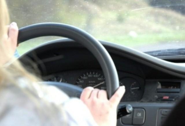 Cine conduc mai bine: barbatii sau femeile?