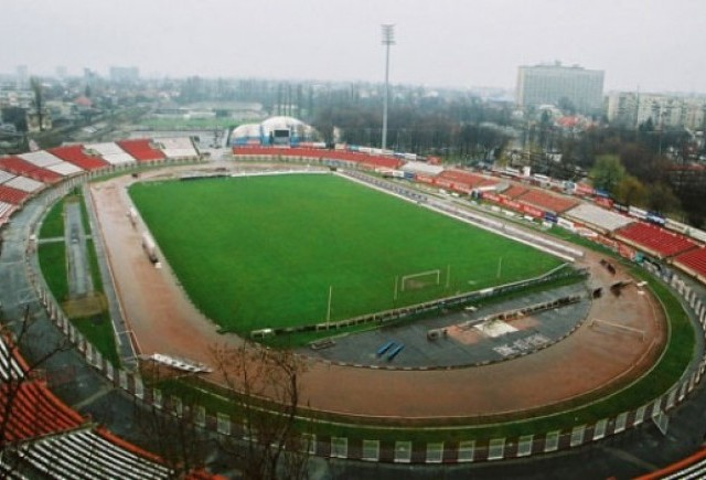 Honda Romania continua parteneriatul cu Dinamo