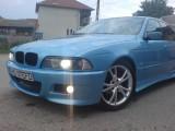 BMW 5 (E60) TDI