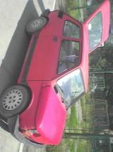 FIAT 126 703 motor Lancia-Fiat ,4 T,Lichid