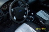 FORD MONDEO 2,0tdi