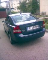 VOLVO S40 V50 2.0 D