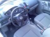 VW POLO CLASSIC 998 cmc