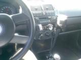 VW POLO 1,2 i