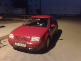 VW BORA 1.4