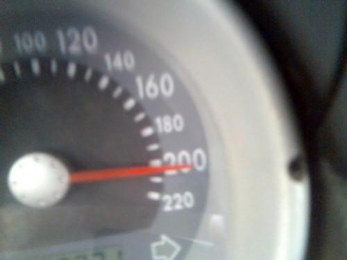 VW POLO CLASSIC 1,6 i