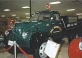 Colectia Ford de la inceputuri si masini clasice Garlits28930