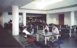 Centrul de performanta BMW28894