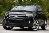 Ford Edge, o masina a paradoxurilor28861