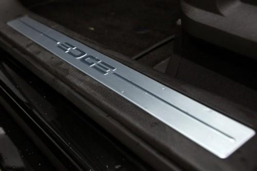 Ford Edge, o masina a paradoxurilor28890