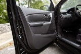 Ford Edge, o masina a paradoxurilor28891