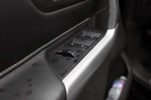 Ford Edge, o masina a paradoxurilor28892