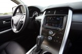 Ford Edge, o masina a paradoxurilor28877