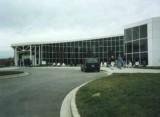 Centrul BMW – BMW Zentrum28932