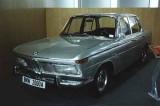 Centrul BMW – BMW Zentrum28942