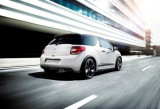 Citroen DS3 Racing, disponibil de la 29.990 euro28831