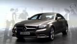 VIDEO: Noul Mercedes CLS se prezinta28826
