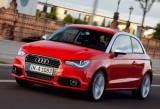 VIDEO: Test-drive cu Audi A128825