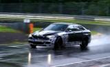 VIDEO: Drifturi cu viitorul BMW M5 F1028824