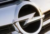 Consiliul Concurentei din Germania cere Opel sa renunte la garantia pe viata28822