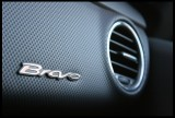 Fiat Bravo 2.0