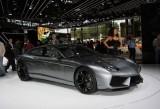 Lamborghini Estoque ar putea fi produs in China28818