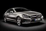Iata noul Mercedes CLS!28808