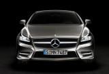 Iata noul Mercedes CLS!28809