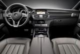 Iata noul Mercedes CLS!28814