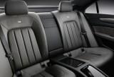 Iata noul Mercedes CLS!28817