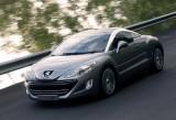 Peugeot RCZ vine la Eurial Invest Bucuresti28806