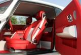 Rolls-Royce  a realizat doua editii speciale pentru arabi28786