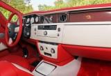 Rolls-Royce  a realizat doua editii speciale pentru arabi28787