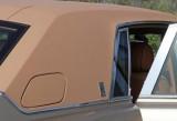 Rolls-Royce  a realizat doua editii speciale pentru arabi28792