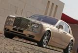 Rolls-Royce  a realizat doua editii speciale pentru arabi28793