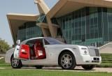 Rolls-Royce  a realizat doua editii speciale pentru arabi28798