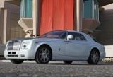 Rolls-Royce  a realizat doua editii speciale pentru arabi28789