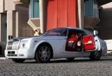 Rolls-Royce  a realizat doua editii speciale pentru arabi28795