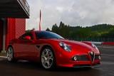 Noul coupe Alfa28780