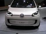 Mini masina concept de la Volkswagen28779
