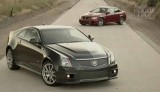 VIDEO: Confruntare intre Cadillac CTS-V Coupe si BMW M328778
