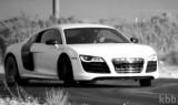 VIDEO: Audi R8 V10, pe mana unui tester adevarat28775