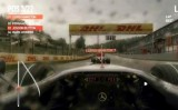 VIDEO: Jocul F1 2010 reda perfect realitatea28774