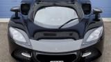 Arash Cars prezinta noul Arash F1028768