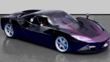 Arash Cars prezinta noul Arash F1028770