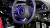 Arash Cars prezinta noul Arash F1028771