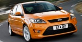 Ford renunta la modelul Focus ST28763