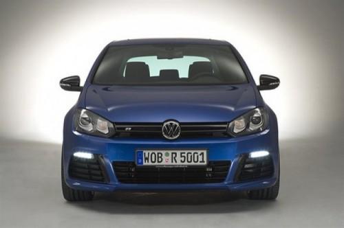 Volkswagen creaza o divizie sport28761